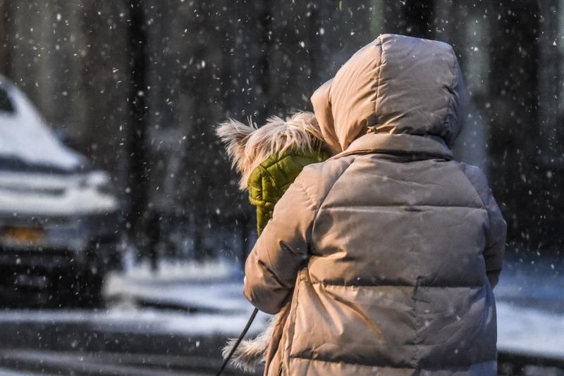 palavra-chave | Previsão do Tempo, Clima e Meteorologia | Tempo Agora